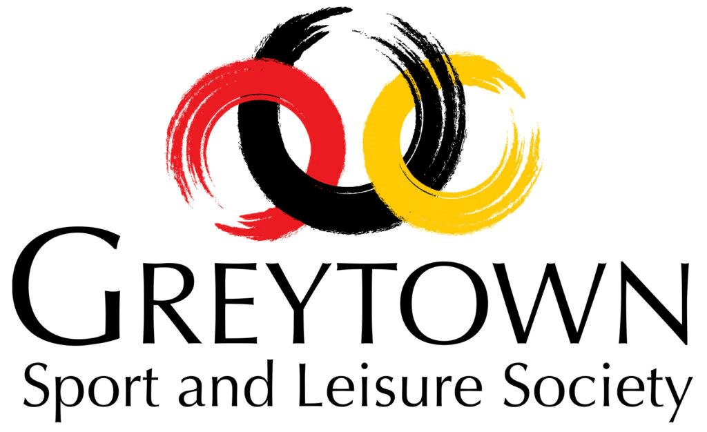 Greytown Sport and Leisure